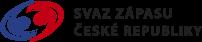 Svaz zápasu ČR