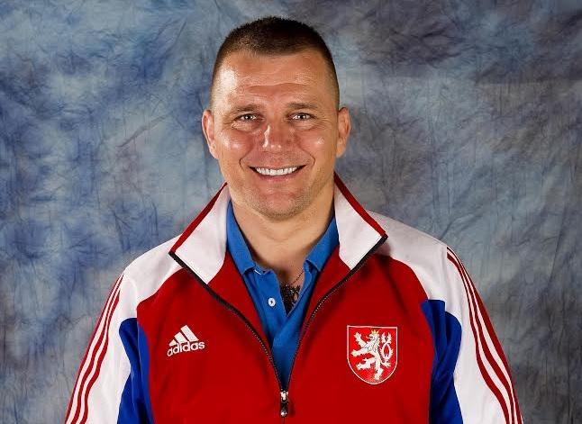 Marek Švec by měl dodatečně získat bronz!