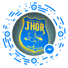 MT Thor Masters senioři ř.ř. – Nykobing, Dánsko