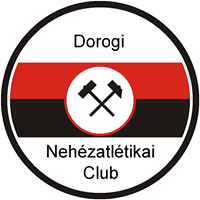 Výsledek MT Dorog, junioři ř.ř. – Dorogi, Maďarsko
