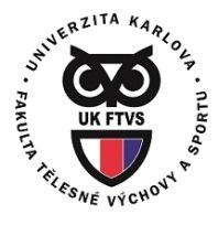 UK FTVS – licence B