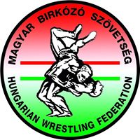 Greco-Roman Hungarian Grand Prix – Polyák Imre Memorial mužů ř.ř. stylu – Györ, Maďarsko