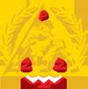 Mezinárodního turnaje POLAND OPEN, výsledky – Waršava, Polsko