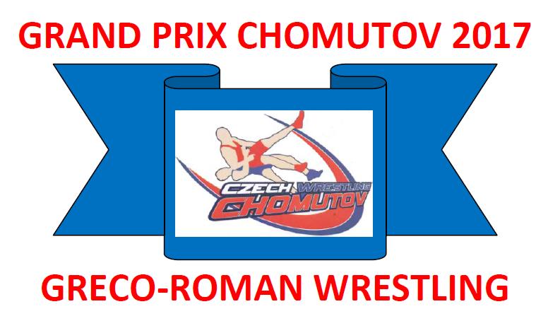 "MT ""Grand Prix Chomutov"" 2017 junioři, ř.ř."