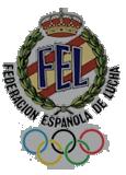 """Výsledky MT """"Gran Premio de España""""v zápase ř.ř. a v.s. mužů a žen – Madrid, Španělsko"""