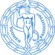 MT Arvo Haavisto kadetů a seniorů, výsledky  – Ilmajoki, Finsko