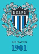 "Výsledky MT ""Kristjan Palusalu Memorial"" – Tallinn, Estonsko"