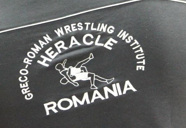 MTK kadetů v zápase ř.ř. – Temešvár, Rumunsko