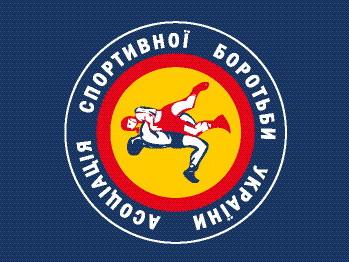 VT junioři ř.ř. –  Zaporozhie, Ukrajina