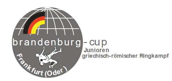 """Mezinárodní turnaj """"Brandenburg Cup 2019"""" – Frankfurt nad Odrou, Německo"""