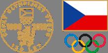 Sportovní diplomacie