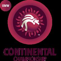 MEJ 2019 v zápase volný styl – Pontevedra, Španělsko