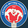 Mezinárodní tréninkový kemp junioři ř.ř. – Vilnius, Litva