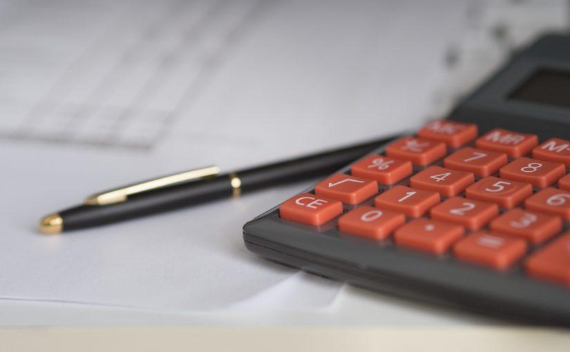 Opatření státu ke snížení ekonomického dopadu nouzového stavu