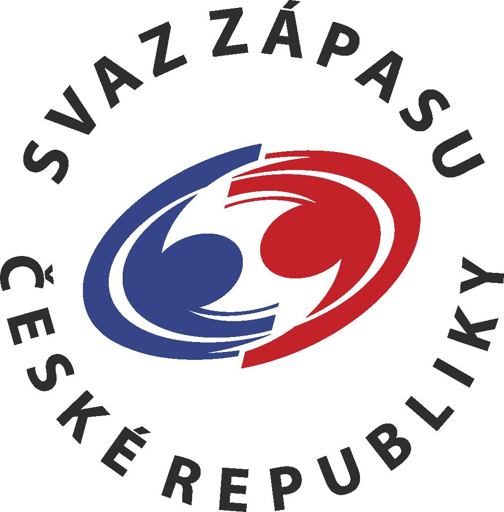 Czech Wrestling